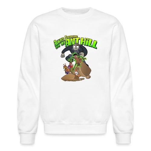 Ant Bully - Crewneck Sweatshirt