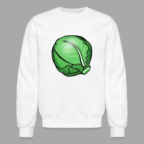 161021.png - Crewneck Sweatshirt