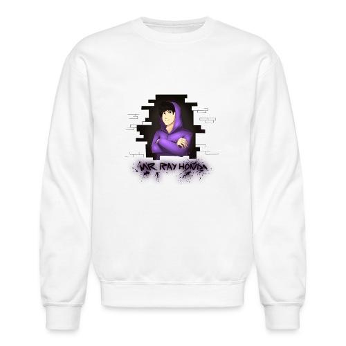 MRH Brick - Crewneck Sweatshirt