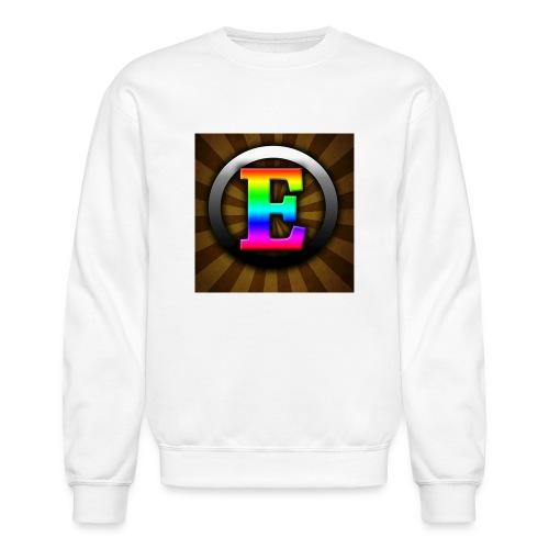 Eriro Pini - Crewneck Sweatshirt