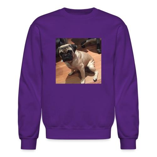 Gizmo Fat - Crewneck Sweatshirt