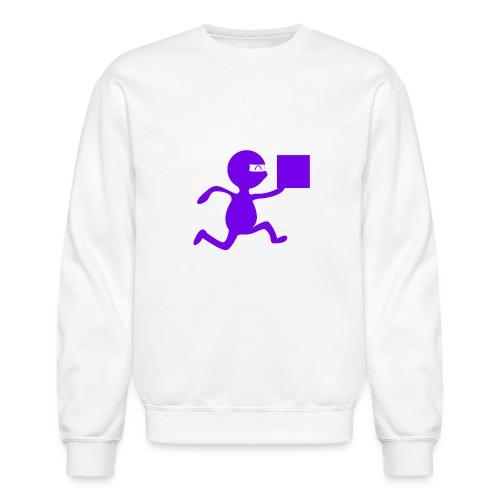 FedEx Ninja - Crewneck Sweatshirt