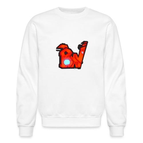 BW - Crewneck Sweatshirt
