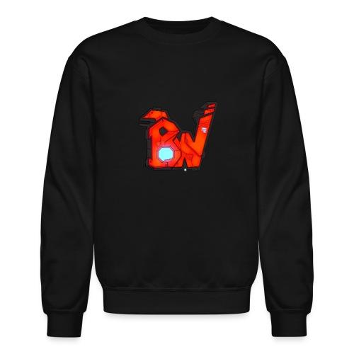 BW - Unisex Crewneck Sweatshirt