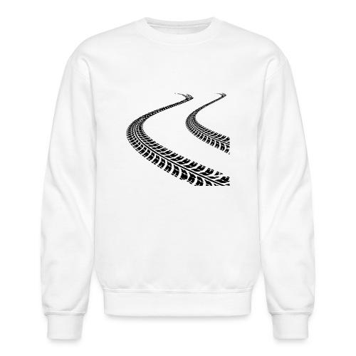 Cone Killer Women's T-Shirts - Unisex Crewneck Sweatshirt