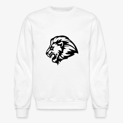 TypicalShirt - Unisex Crewneck Sweatshirt