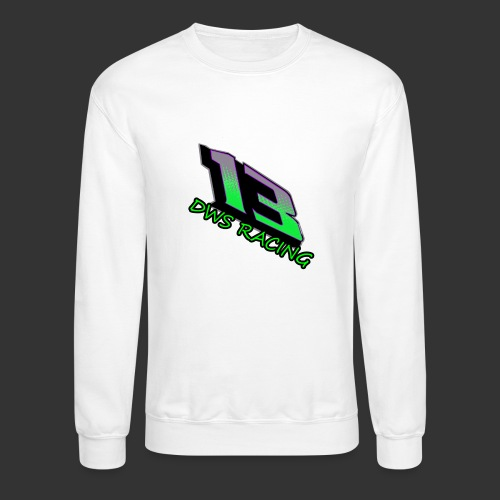 13 copy png - Crewneck Sweatshirt