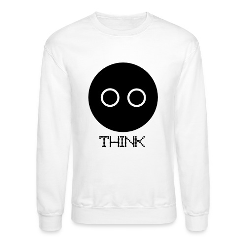 Design - Crewneck Sweatshirt