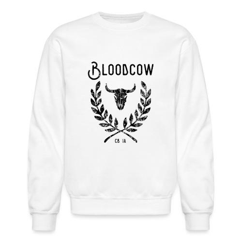 Bloodorg T-Shirts - Unisex Crewneck Sweatshirt