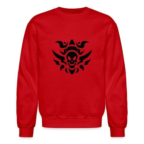 tattoo PNG5487 - Crewneck Sweatshirt