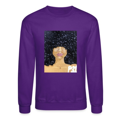 P31 - Crewneck Sweatshirt