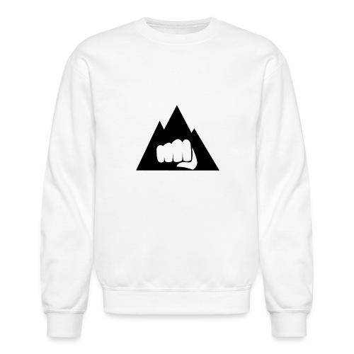 unnamed png - Crewneck Sweatshirt