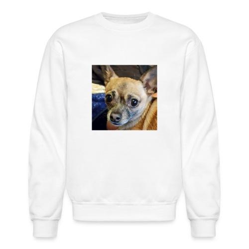 Pablo - Crewneck Sweatshirt