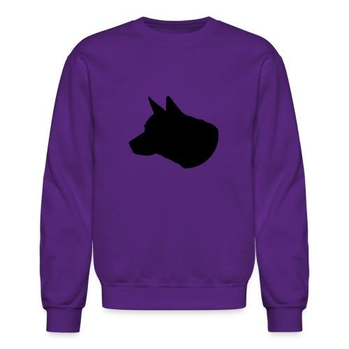 ESPUMA - Crewneck Sweatshirt