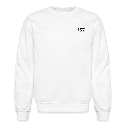 157 1 5elf 7aw - Crewneck Sweatshirt