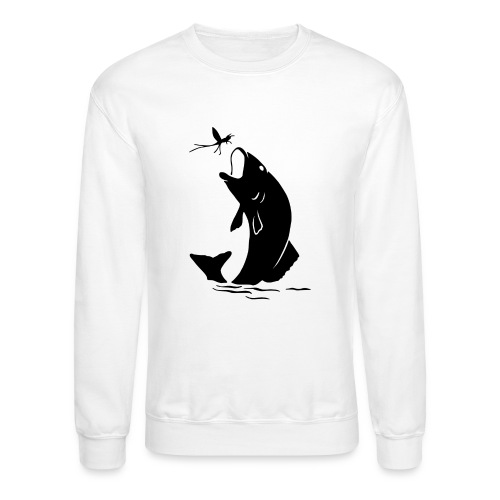 fishermen - Crewneck Sweatshirt