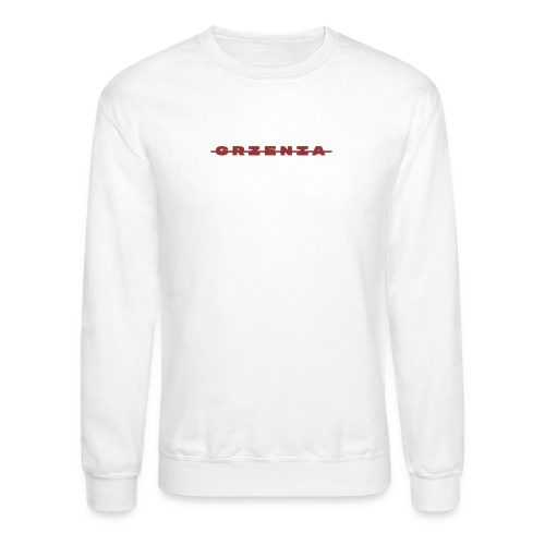 GB Design - Crewneck Sweatshirt