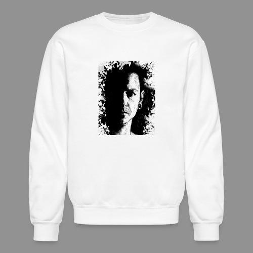 Music - Unisex Crewneck Sweatshirt