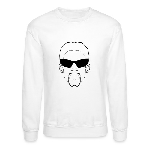 Thomas EXOVCDS - Crewneck Sweatshirt