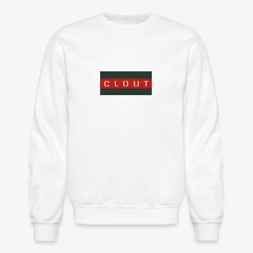 Box logo - Crewneck Sweatshirt