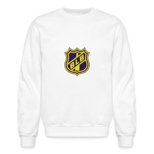 Beer League Beauty Classic T - Crewneck Sweatshirt