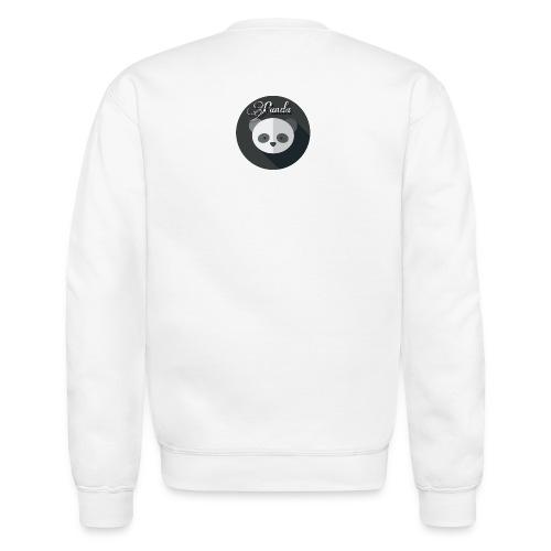 Pandman - Unisex Crewneck Sweatshirt