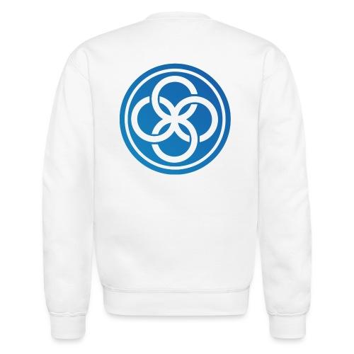 The IICT Seal - Unisex Crewneck Sweatshirt