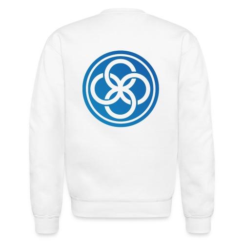 The IICT Seal - Crewneck Sweatshirt