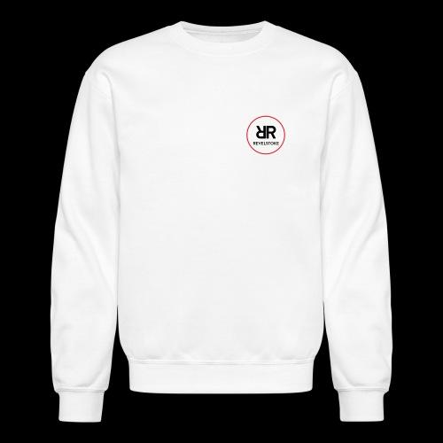 Revelstoke - Unisex Crewneck Sweatshirt