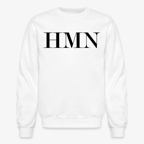 HMN - Crewneck Sweatshirt