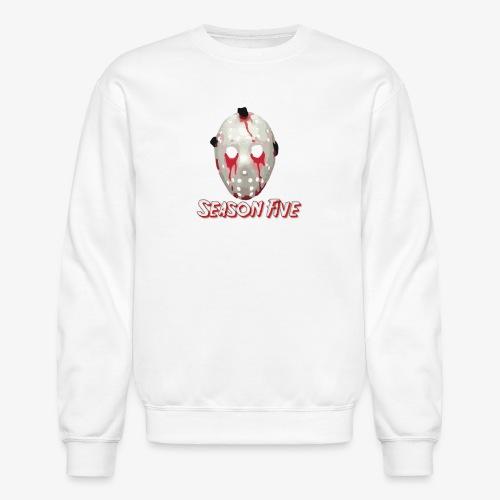 Friday the 13th - Crewneck Sweatshirt