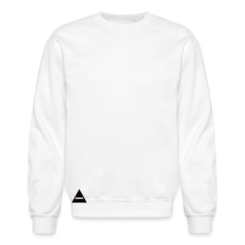 INFINITY TIMING - Crewneck Sweatshirt