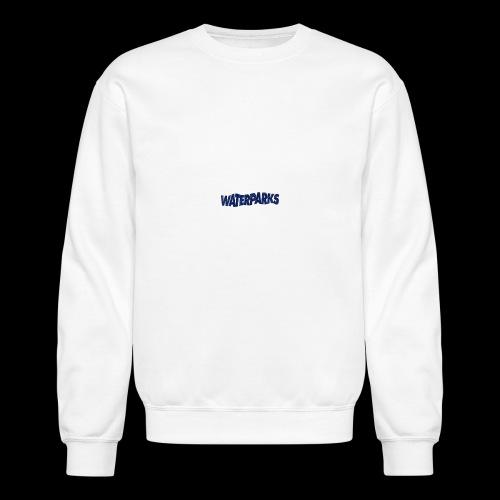 PARX - Crewneck Sweatshirt