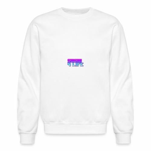 sushi gang - Crewneck Sweatshirt