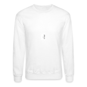 You aint seen nothing yet! - Crewneck Sweatshirt