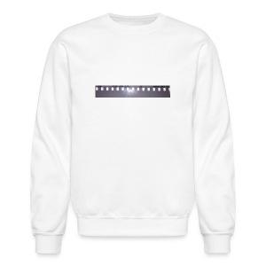 IMG 0358 - Crewneck Sweatshirt