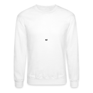 images - Crewneck Sweatshirt