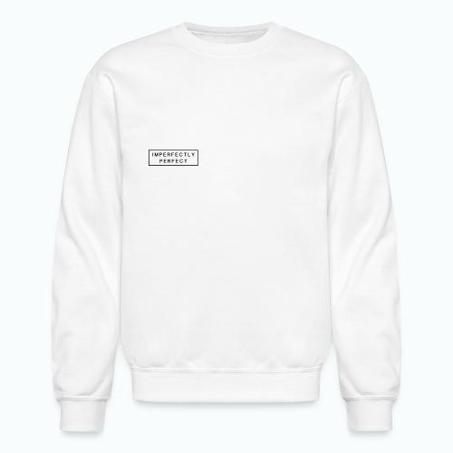 Tumblr nxgdx42ePf1uiwksso1 500 - Crewneck Sweatshirt