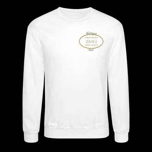 fmn10 - Crewneck Sweatshirt