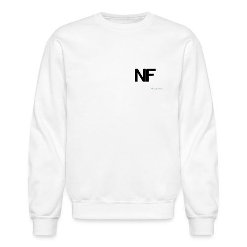 Neemaximum status hoodies - Crewneck Sweatshirt