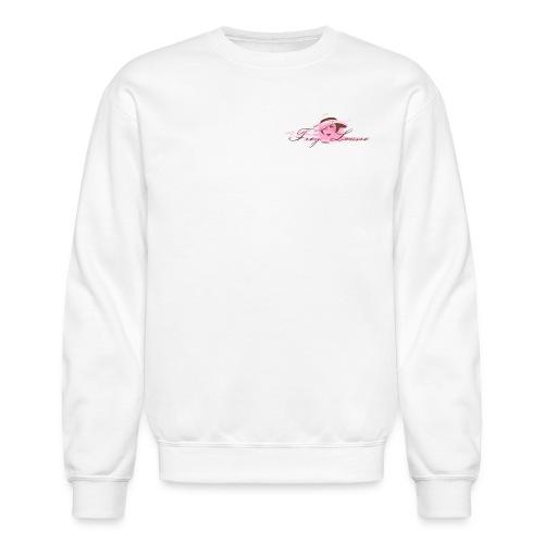 freya_louise - Crewneck Sweatshirt
