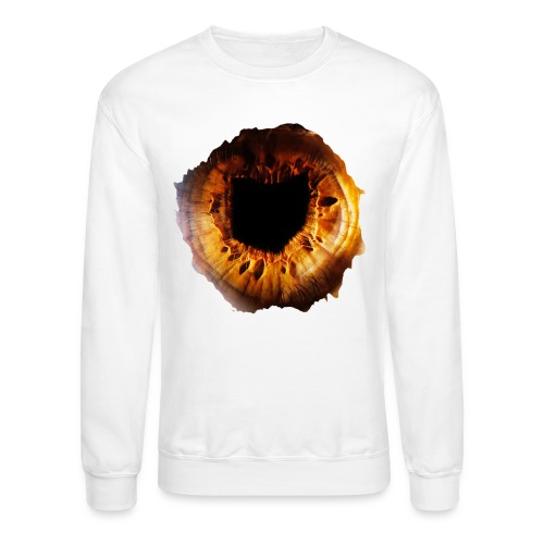 Olluminati - Crewneck Sweatshirt