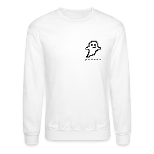 1.2.ghoul |the original| - Crewneck Sweatshirt