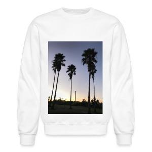 Orlando, FL - Crewneck Sweatshirt