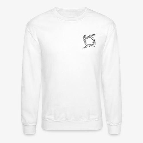 orbit apparel - Crewneck Sweatshirt