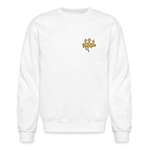 khingz - Crewneck Sweatshirt