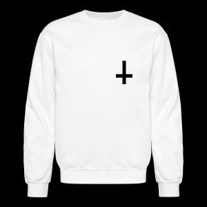 IWONTHURTYOUEVER - Crewneck Sweatshirt