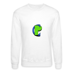 Proto Shirt Simple - Crewneck Sweatshirt