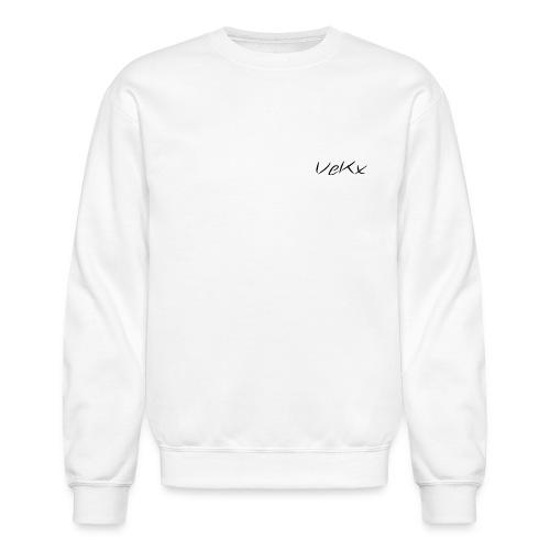 DESIGN: VEKX.2.0 - Crewneck Sweatshirt