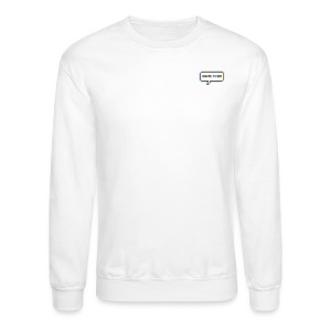 Gamer over - Crewneck Sweatshirt